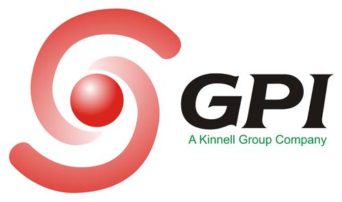 guarantee protection insurance